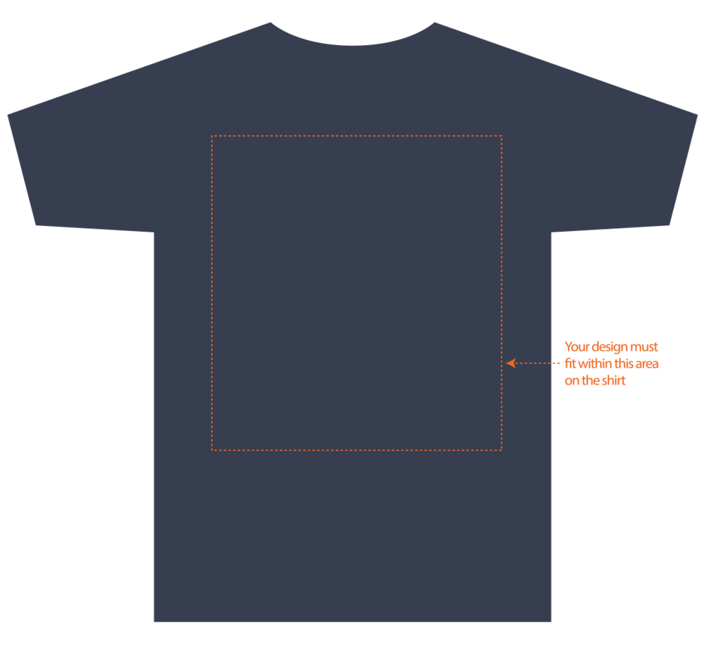 tshirt-size.png
