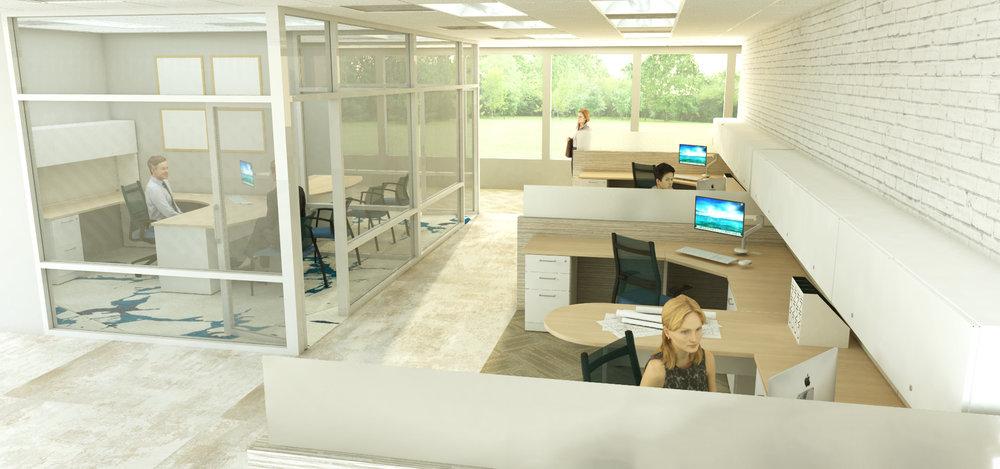 OMNIDESK OFFICE 1.jpg