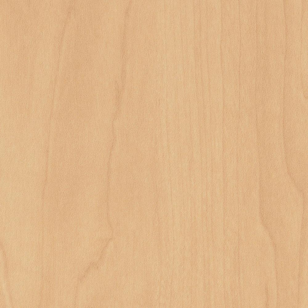 F7012 Amber Maple
