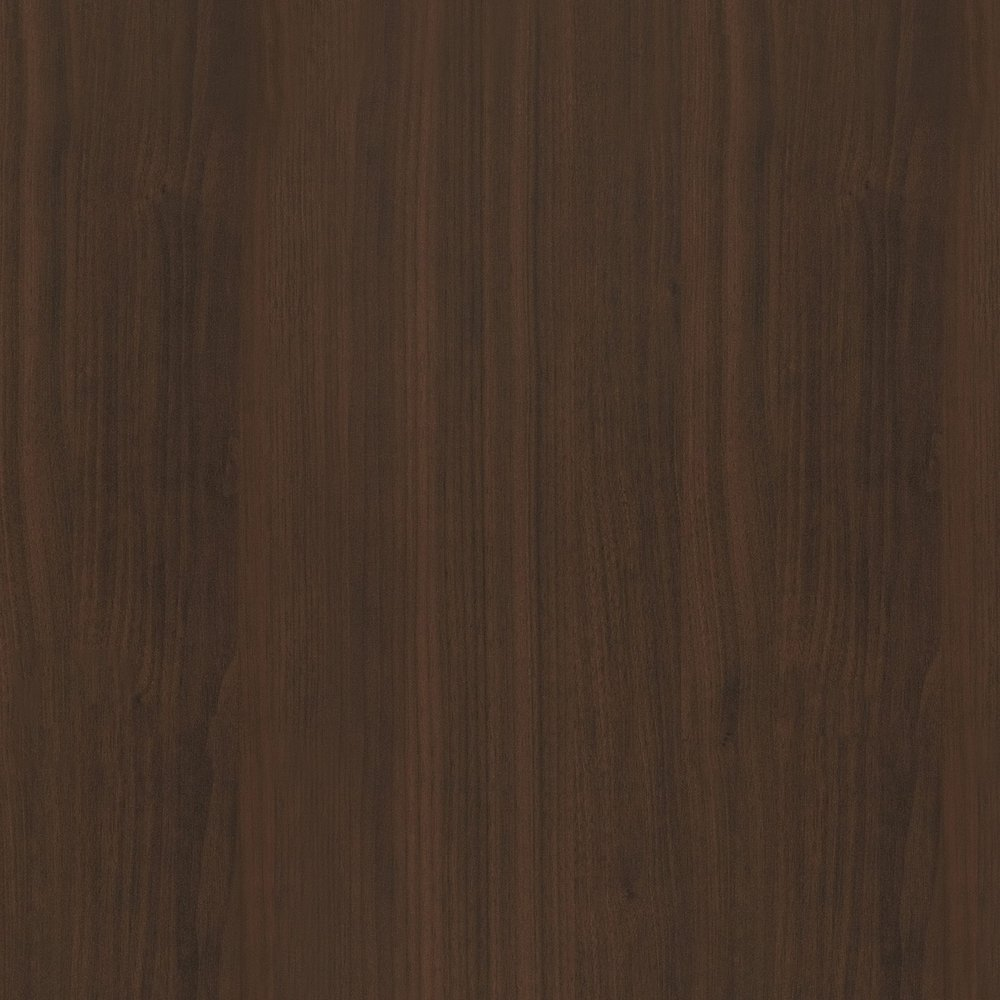 W7943 Columbian Walnut