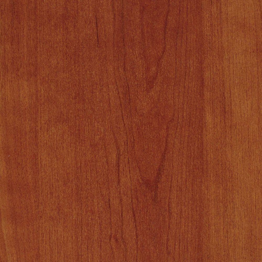 W7924 Biltmore Cherry