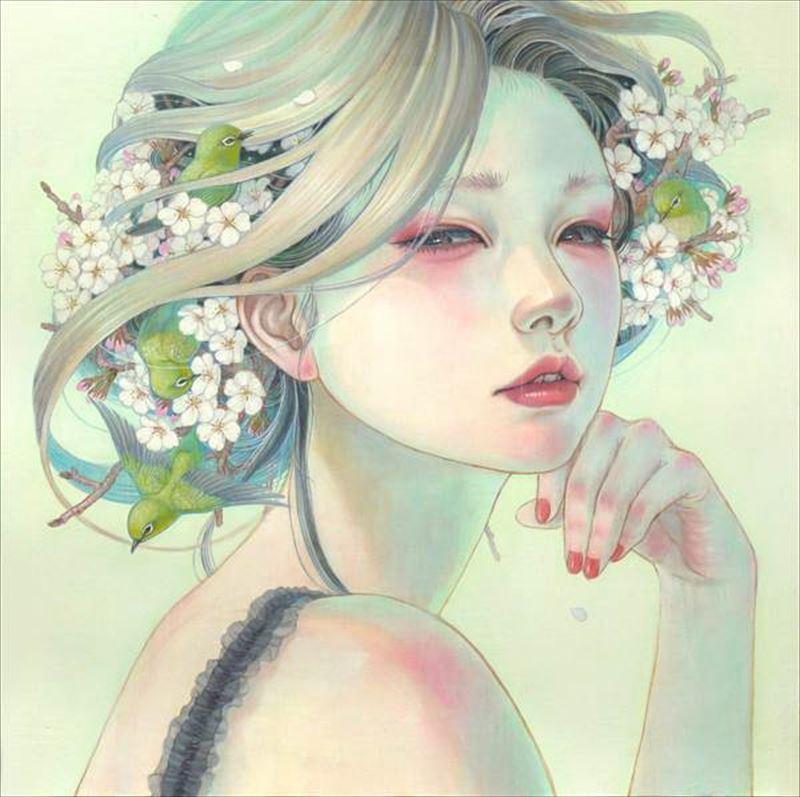「誘惑ー桜ー」S6_R.jpg
