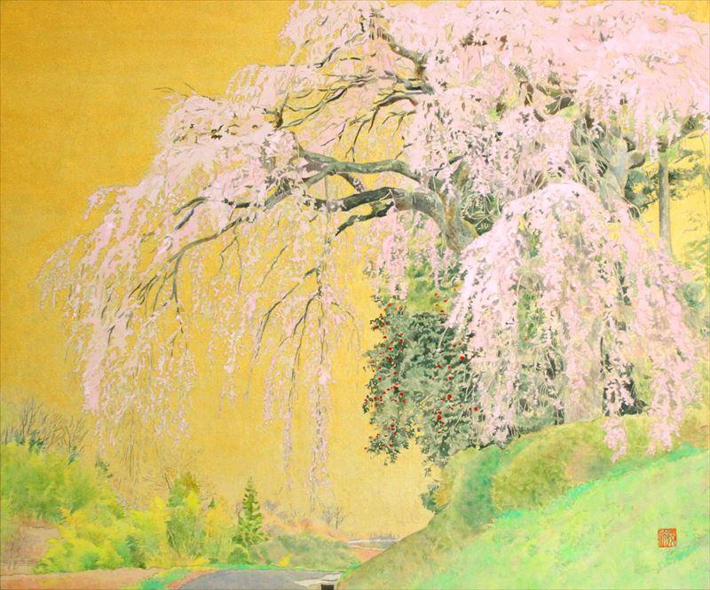 三春馬場の桜F8_R.JPG