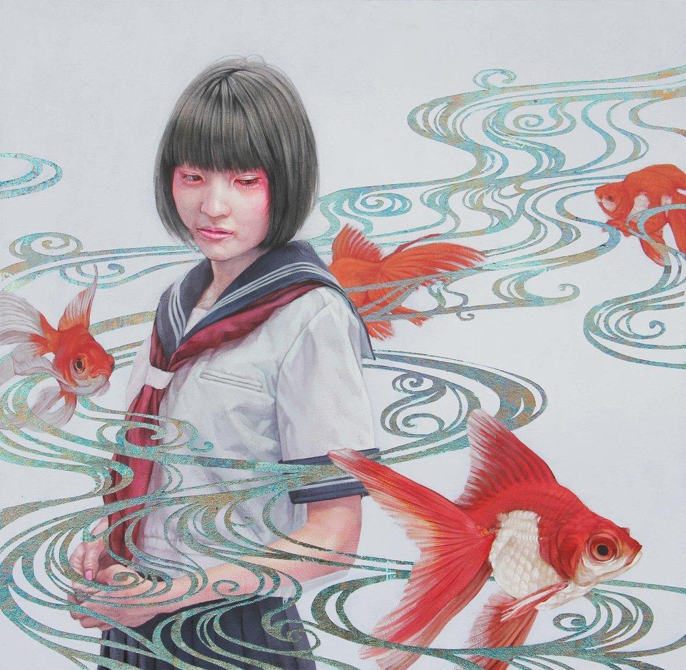 KazuhiroHori_flow,41x41.jpg