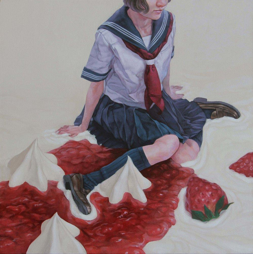 KazuhiroHori_flood,33.3x33.3.jpg