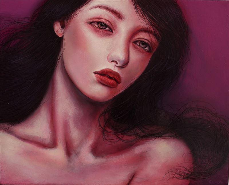 Sana Yoshida