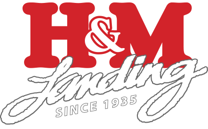 HMFishing-Logo-02.png