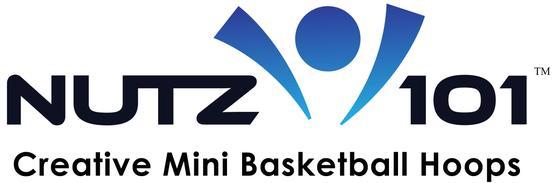 Nutz101_Logo_Bk-Type_w_Creative__undertype4_280x@2x.jpg