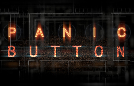 Panic Button, Season 1 (2013)     Space Channel