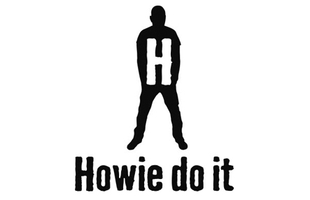 Howie Do it (2010)     NBC Universal