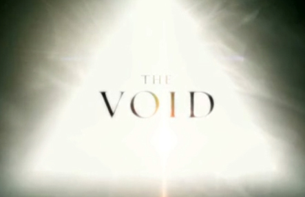 The Void (2015) Dir. Steven Kostanski & Jeremy Gillespie