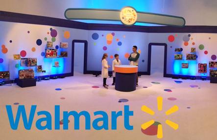 Walmart (2015)