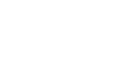 Remington Cleve Design