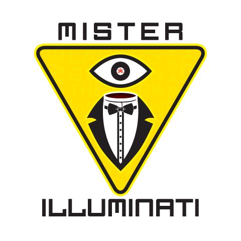 Mister Illuminati