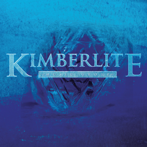 Kimberlite Music Group