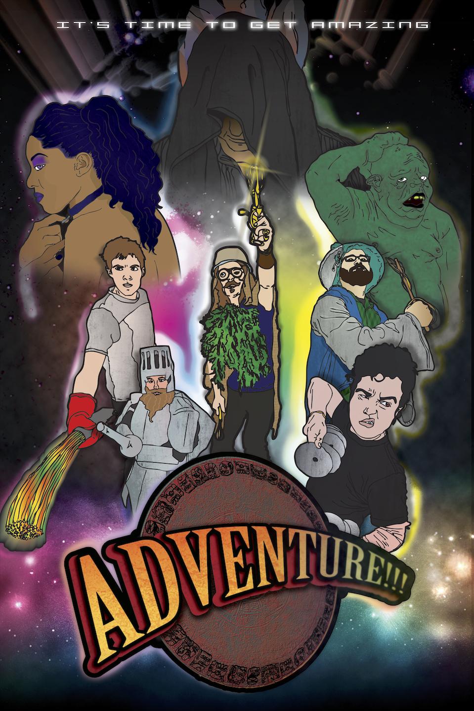 ADVENTURE Poster final