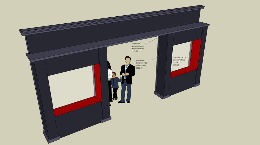 CATW 10 Store Facade3.jpg