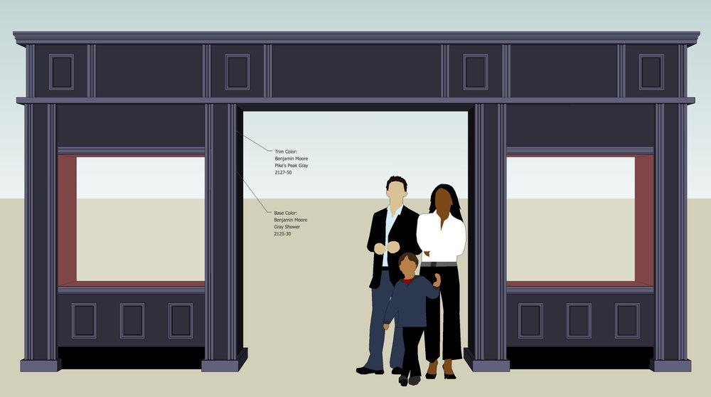 CATW 10 Store Facade2.jpg