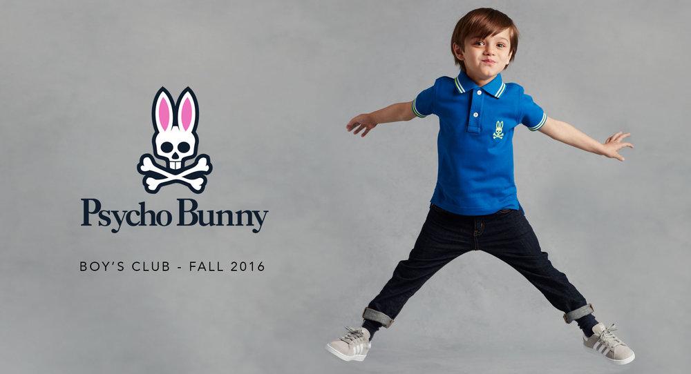 Psycho Bunny boys 2016.jpg