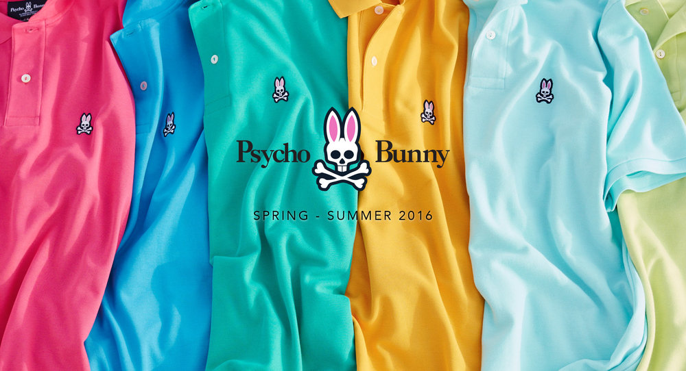 Psycho Bunny Spring 2016 campaign.jpg