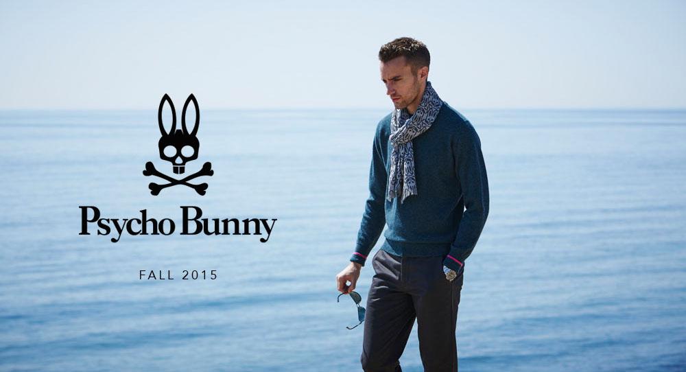 Psycho Bunny montauk Fall 2015.jpg