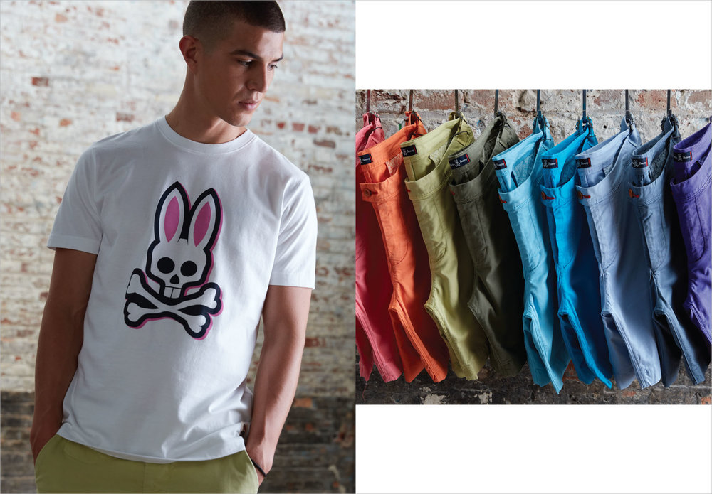 psycho bunny spring 20186.jpg