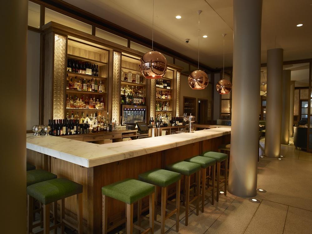 The Gander Bar Room_Credit Bill Milne.jpg