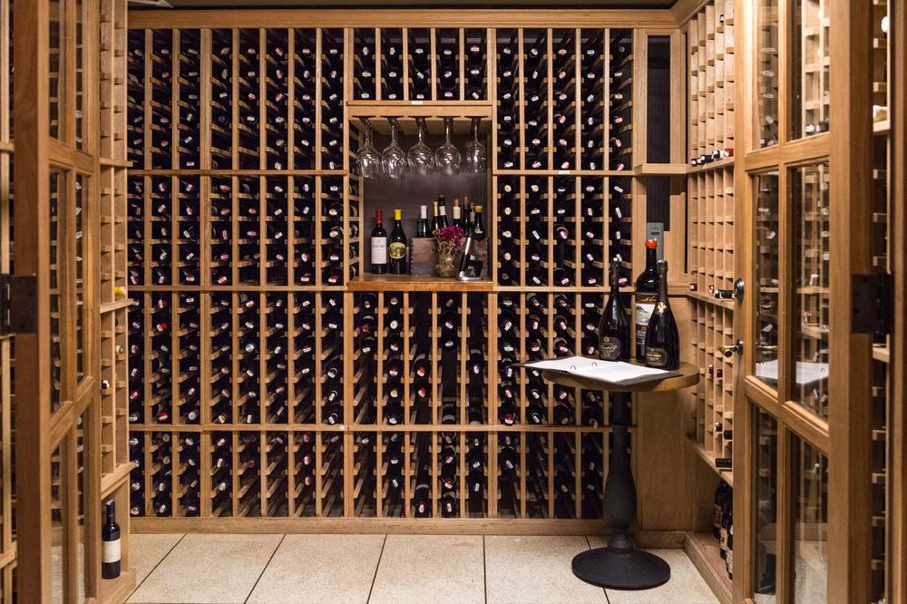 Cellar 2.jpg