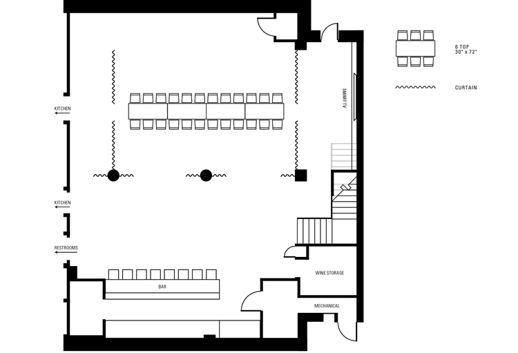 Gander+Private+Dining+Floorplans+-+24.png