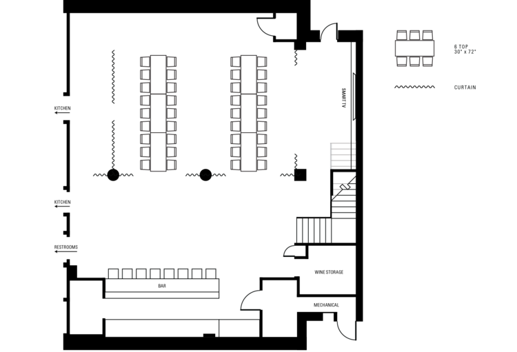 Gander+Private+Dining+Floorplans+-+25-50+36.png