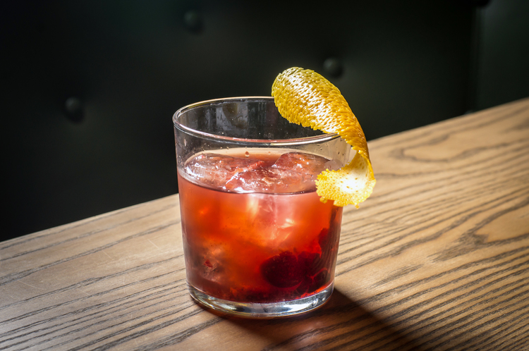 THE_GANDER_cocktails_Wagtouicz_01.jpg