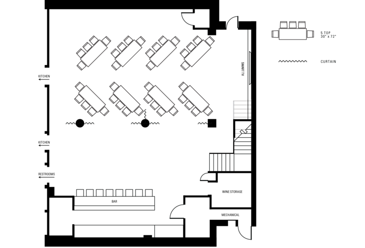 Gander+Private+Dining+Floorplans+-+25-50+40+Classroom.png