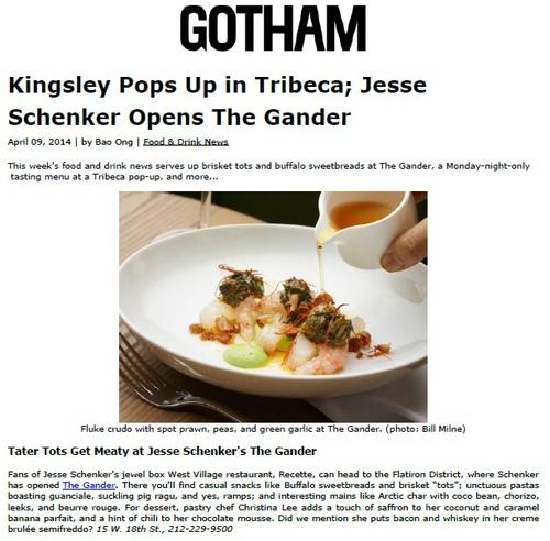 140409+Gotham.jpg