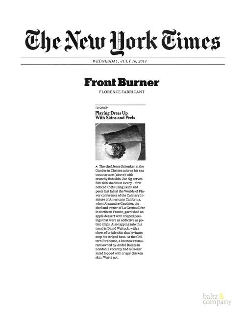SCH+NYTimes+071614.jpg