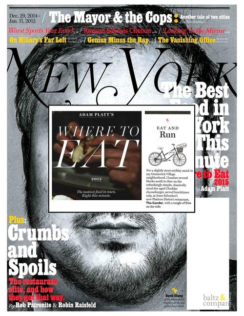 SCH+NewYork+Magazine_Platt_Burger_122914.jpg