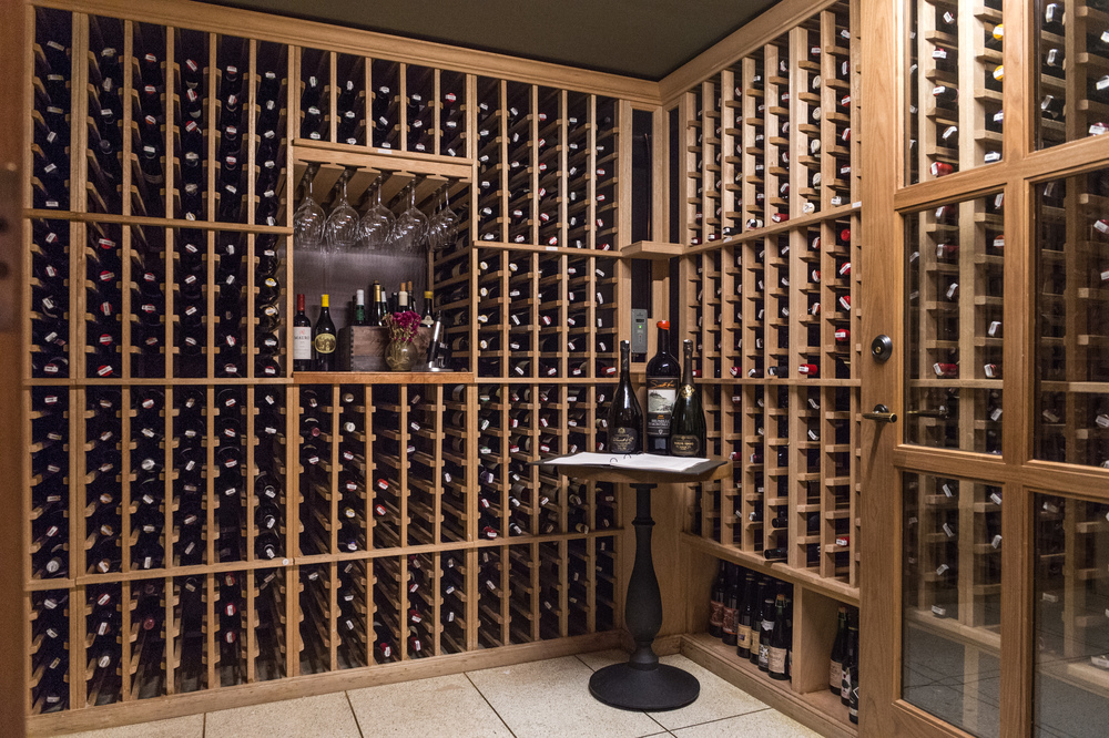 Cellar 1.jpg
