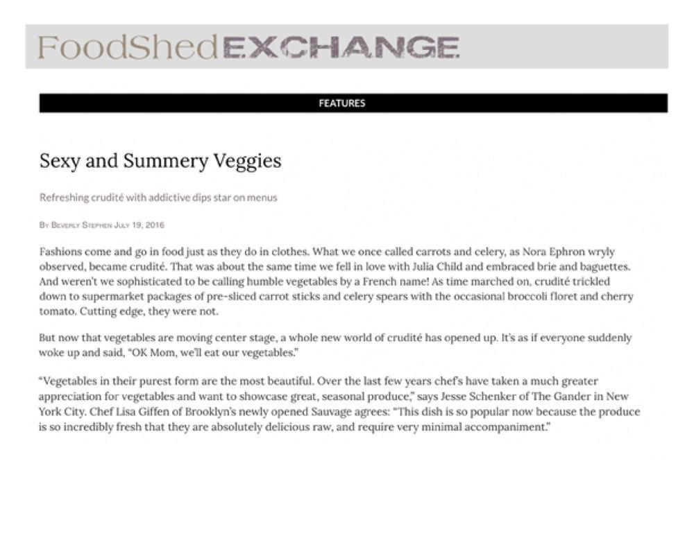 SCH FoodShedExchangeOnline 071916.jpg