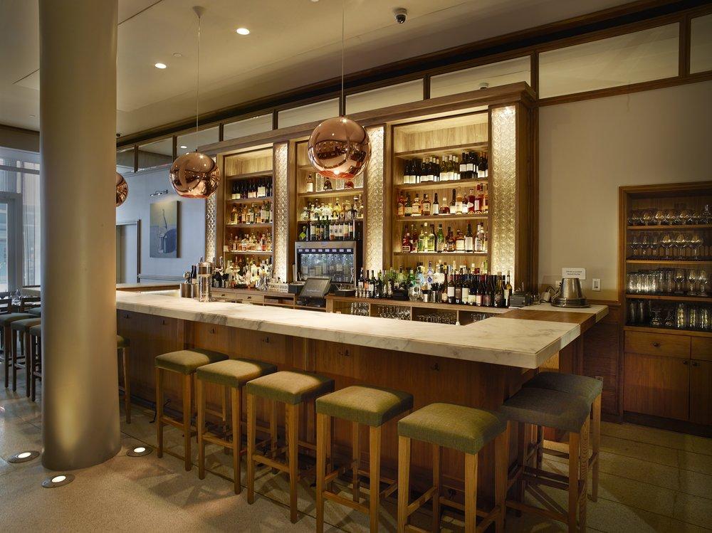 Bar Room 3.jpg