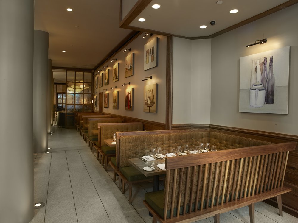 Bar Room 6.jpg