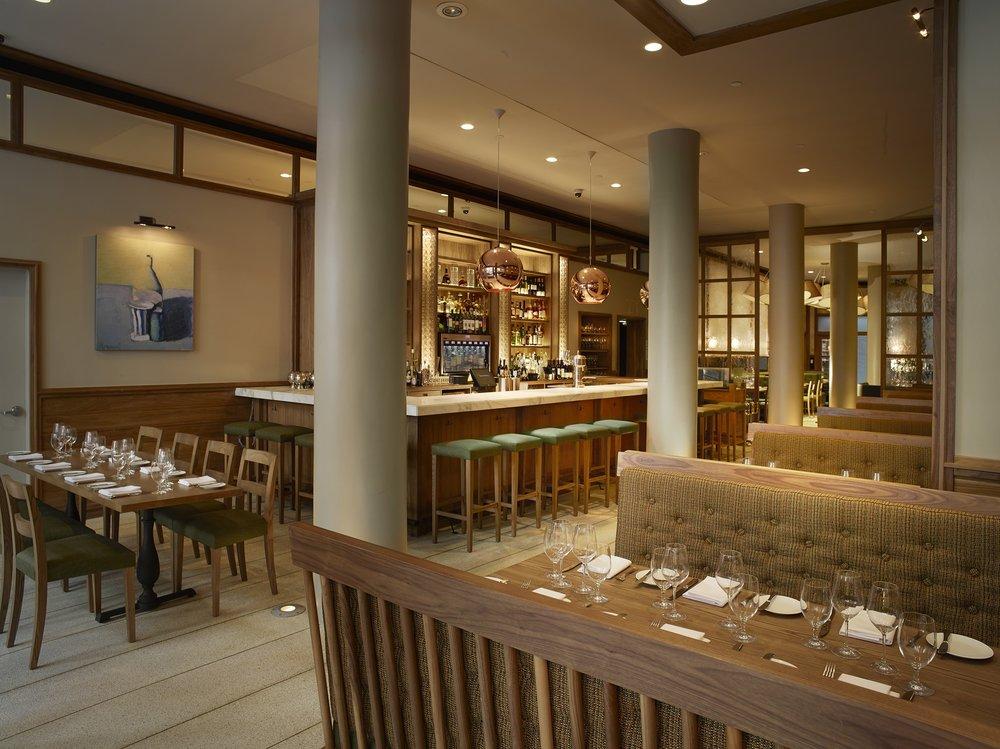 Bar Room 5.jpg
