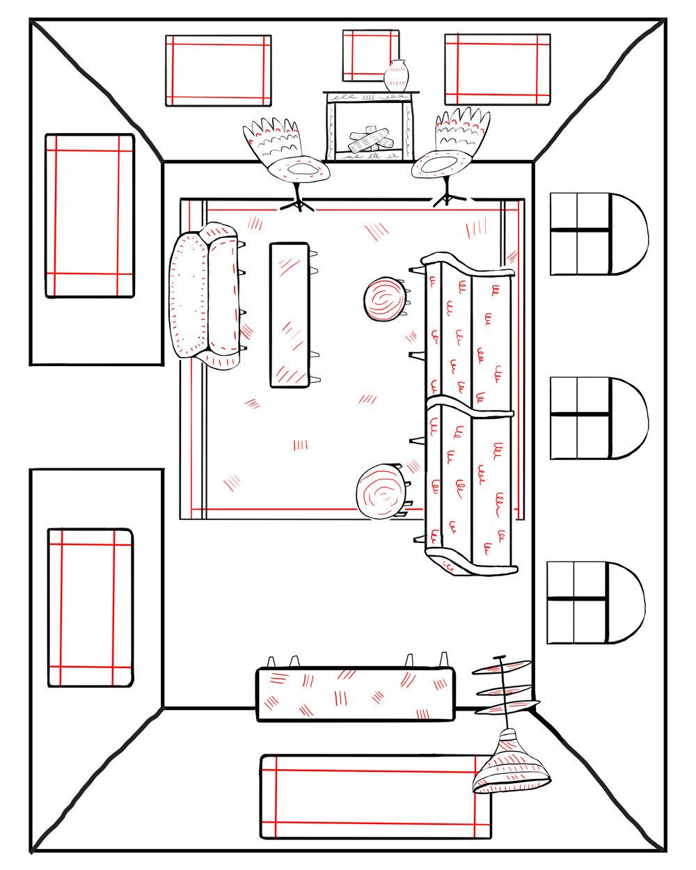 ROOM1-color.jpg