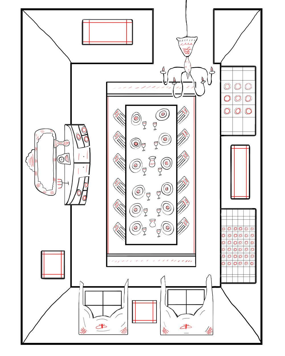 ROOM2-color.jpg