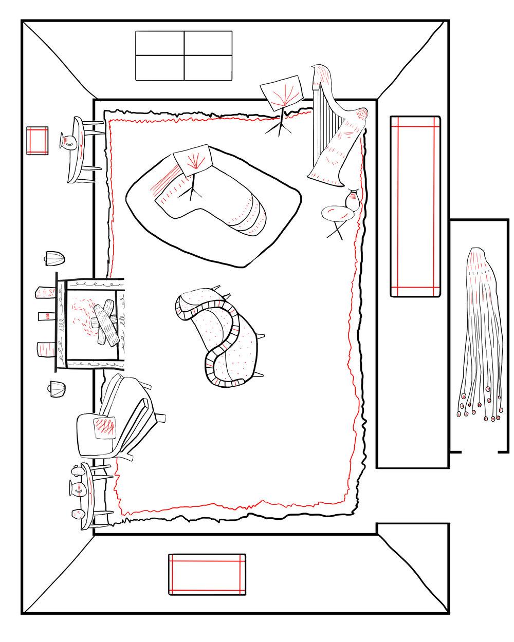 ROOM3-color.jpg