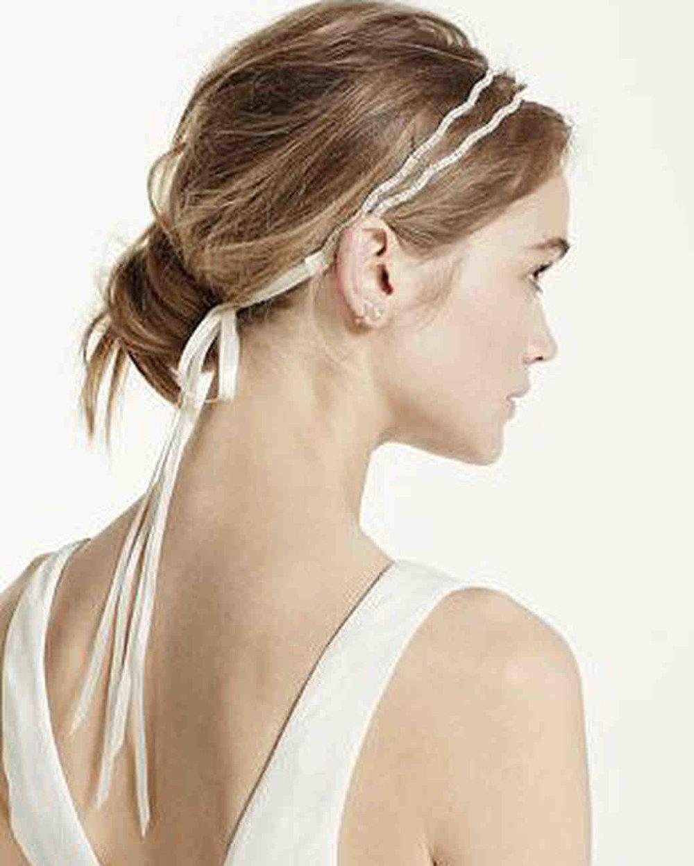 modern-headpieces-davids-bridal-0218_vert.jpg