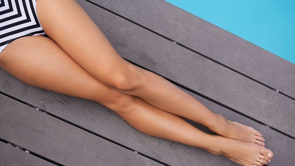 Loreal-Paris-BMAG-Article-How-To-Prep-Your-Legs-For-Summer-T.jpg