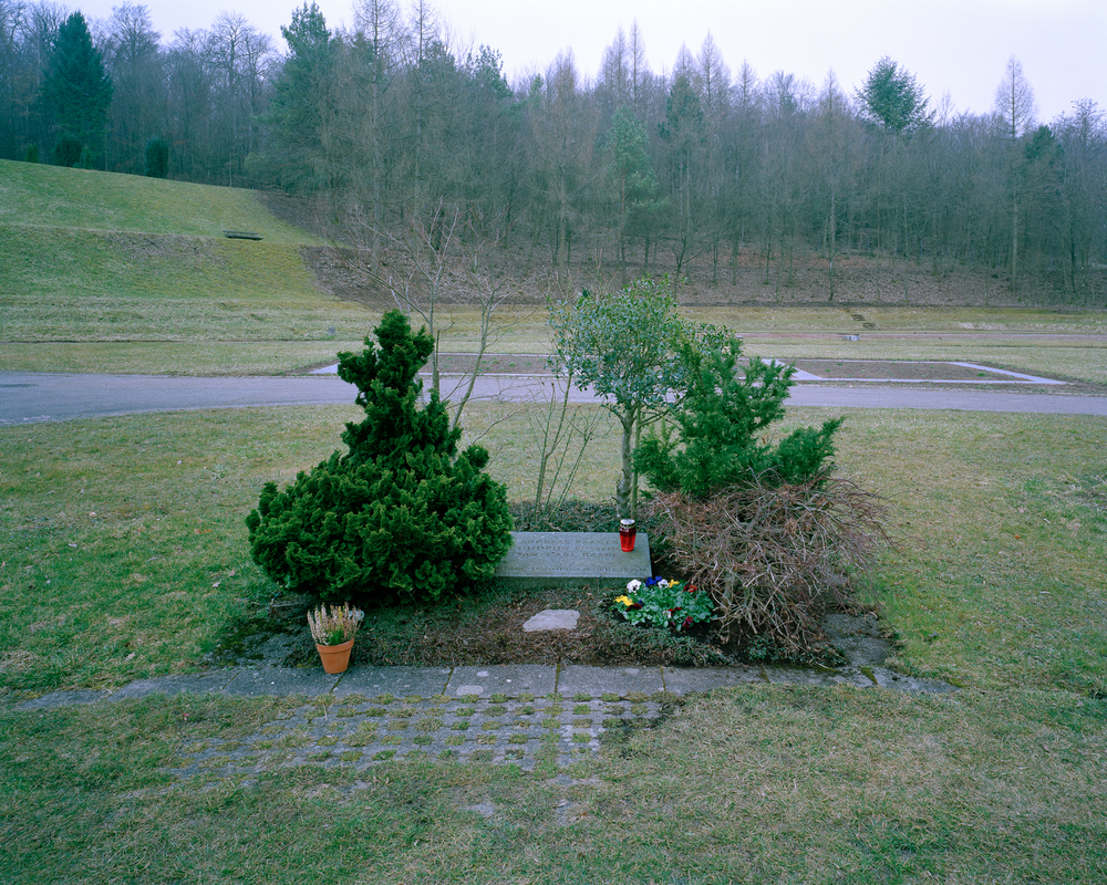 Dornhaldenfriedhof I.jpg