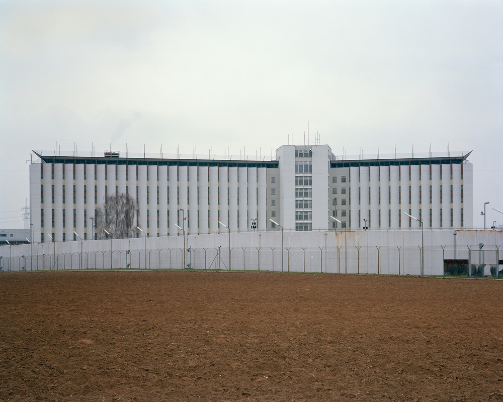 Stammheim III.jpg