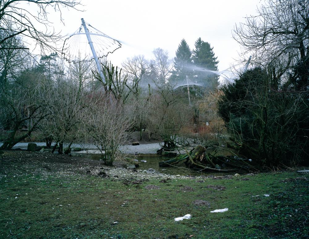 Vogelvoliere II-3.jpg