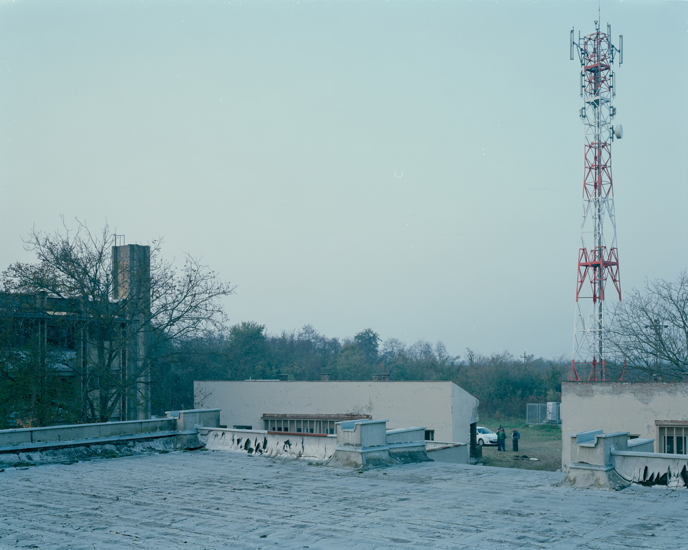 Autohof (Bild 001).jpg