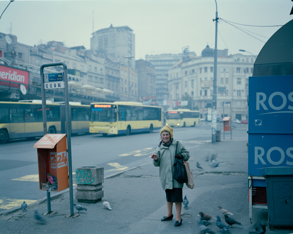 Belgrade Busstation.jpg